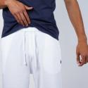 Polo Ralph Lauren Shortm3-Short