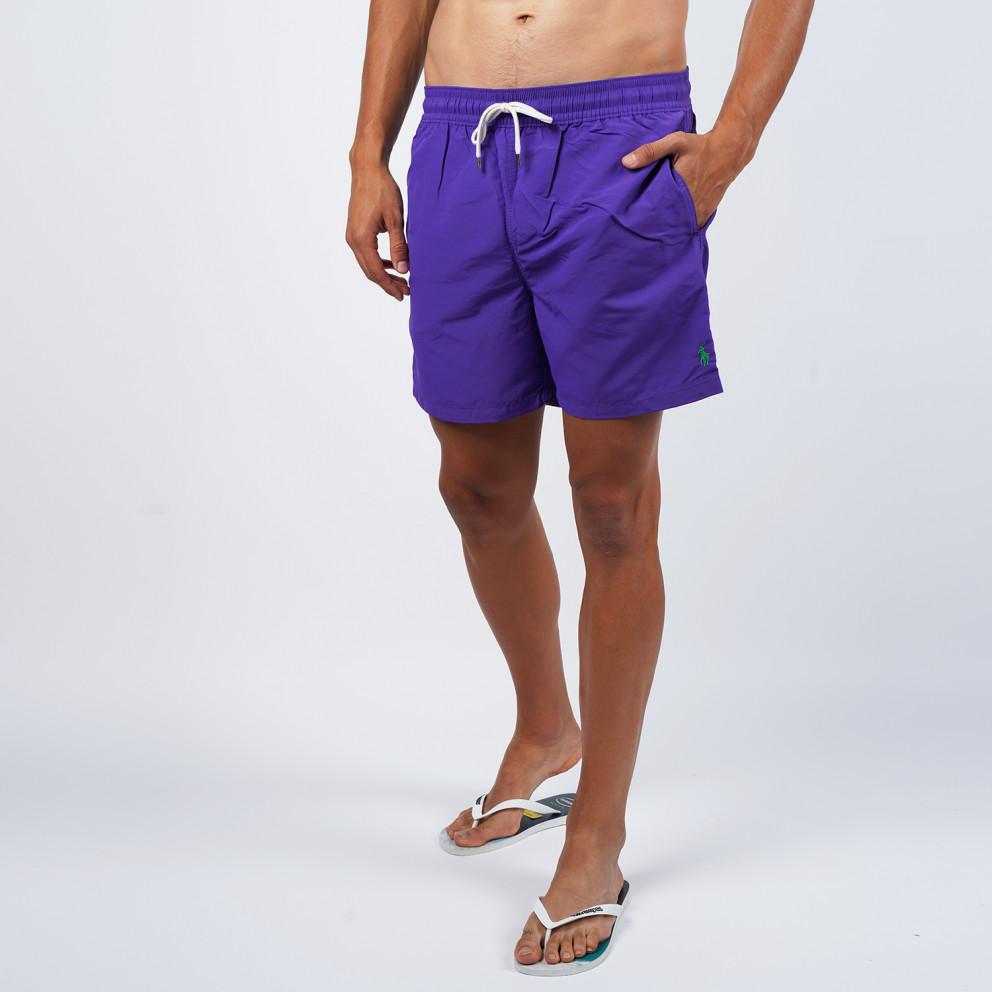 Polo Ralph Lauren Traveler Men's Swim Shorts