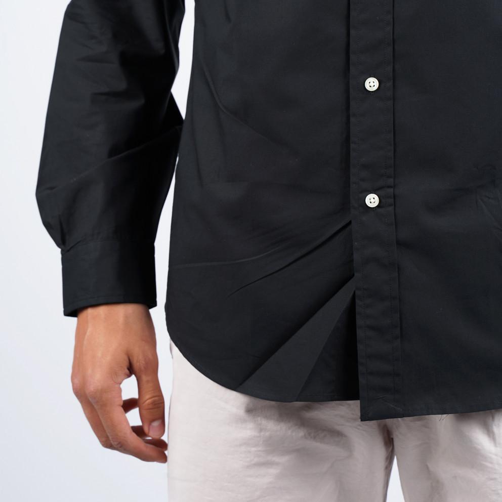 Polo Ralph Lauren Men's Shirt