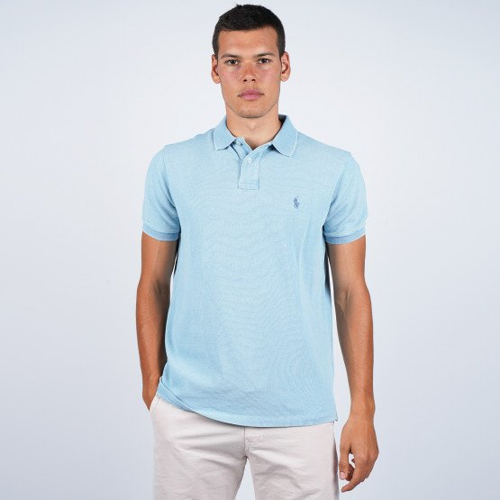 Polo Ralph Lauren Men's Polo Shirt