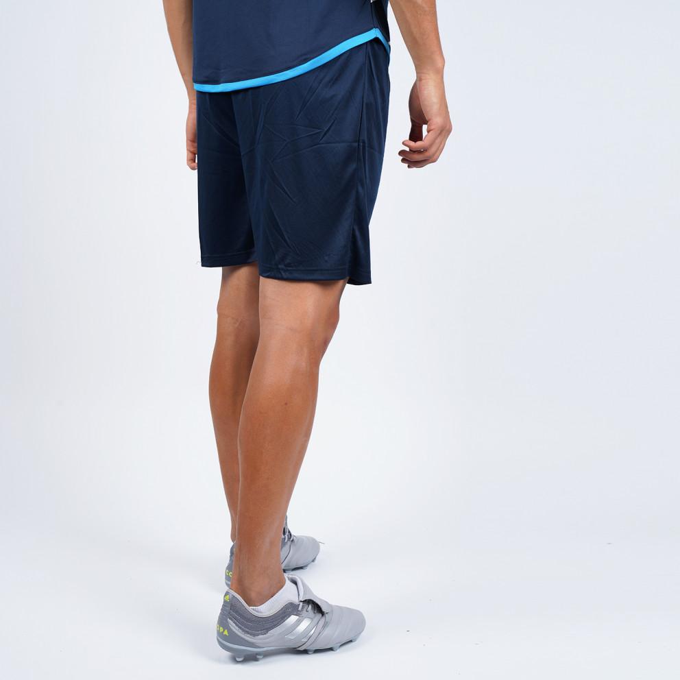 Zeus Kit Lybra Uomo Men's Football Uniform