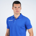 Givova Summer Men's Polo Shirt