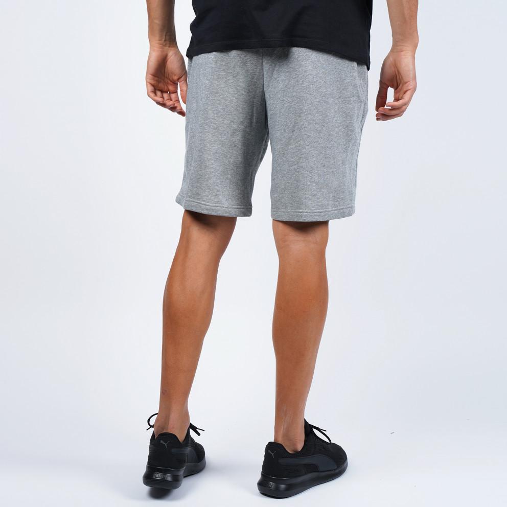 Puma X OFI Crete F.C. Essentials Men's Shorts