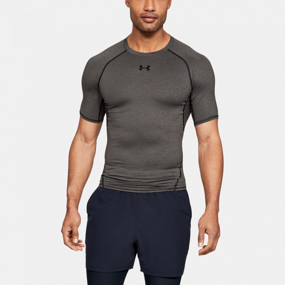 Under Armour HeatGear Men's T-Shirt