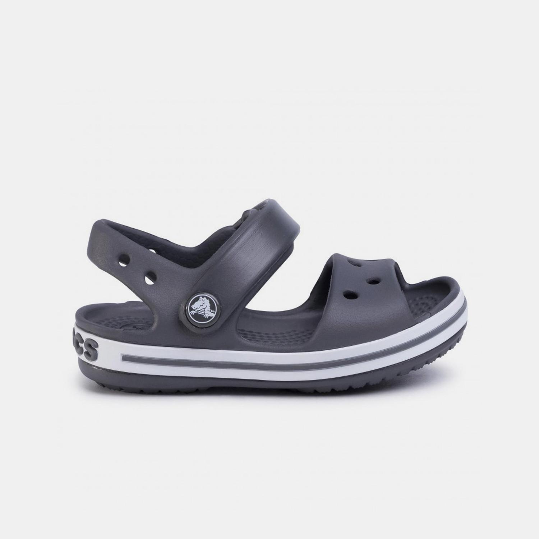 Crocs Crocband Kids' Sandals (9000048493_3342)
