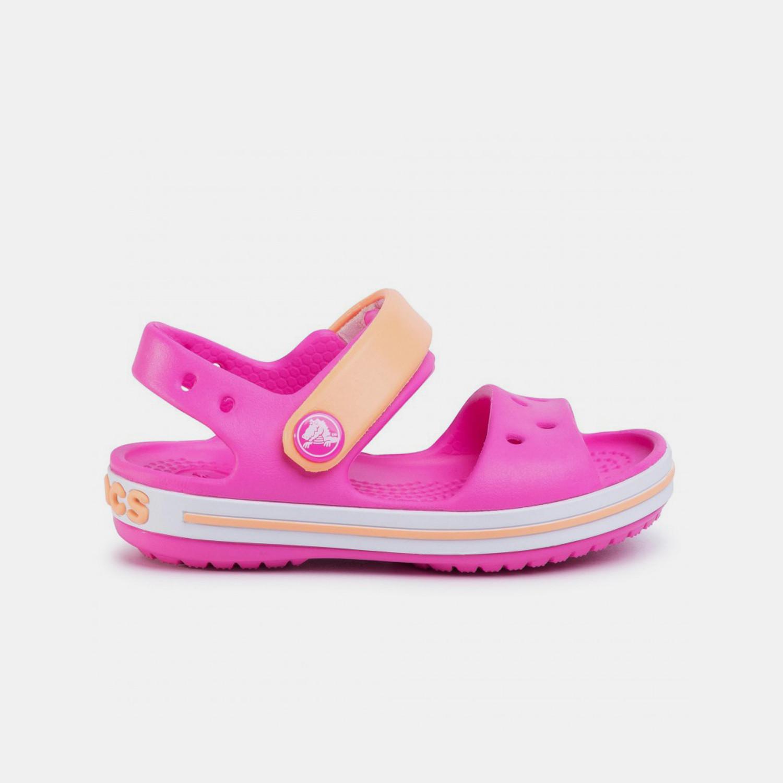 Crocs Crocband Kids' Sandals (9000048494_44410)