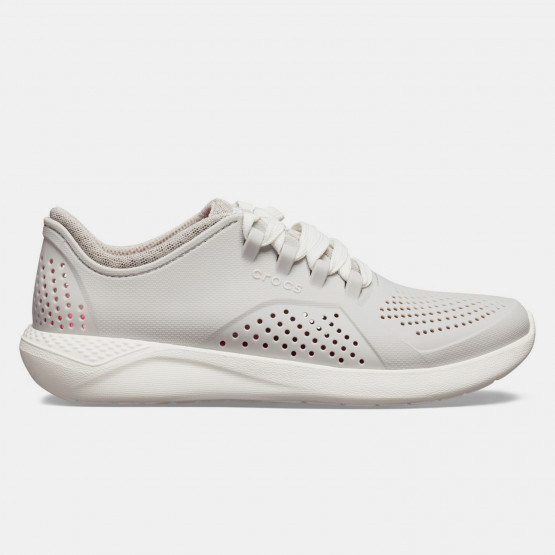 Crocs LiteRide Pacer Women's