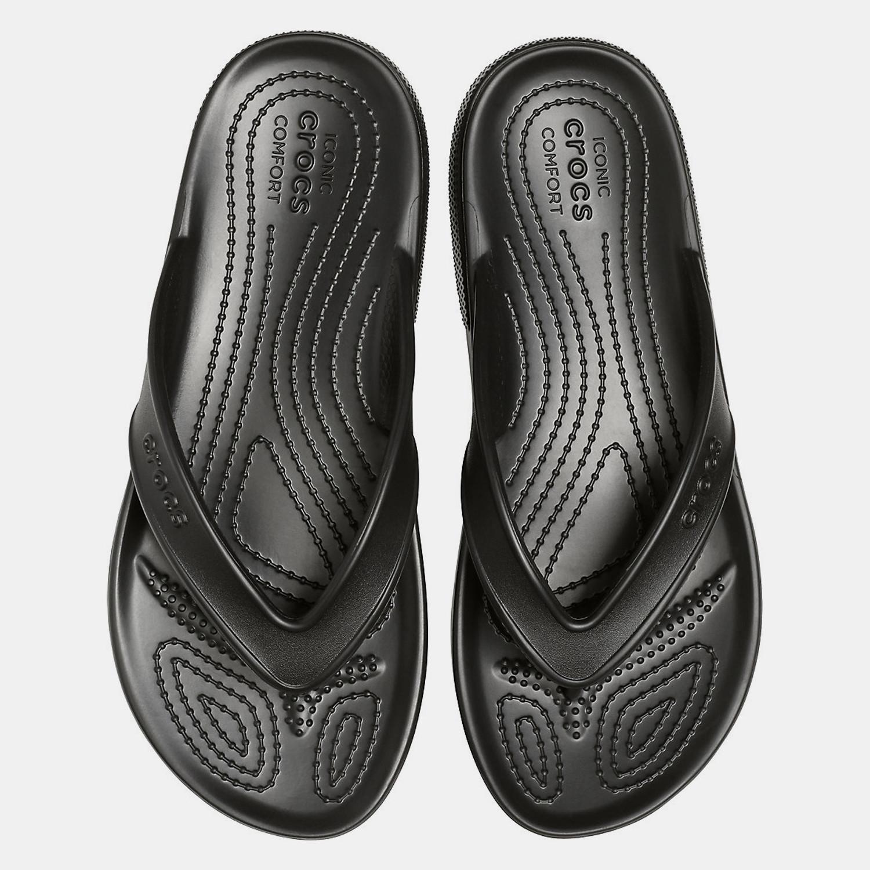 Crocs Classic Ii Flip (9000048510_1469)