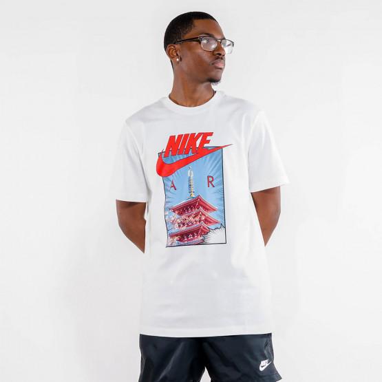 Nike Sportswear Men's Tee Air Photo Tee