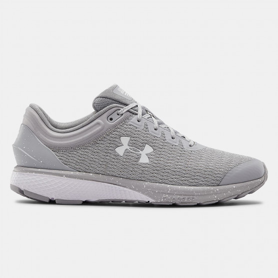 Under Armour Ua Charged Escape 3