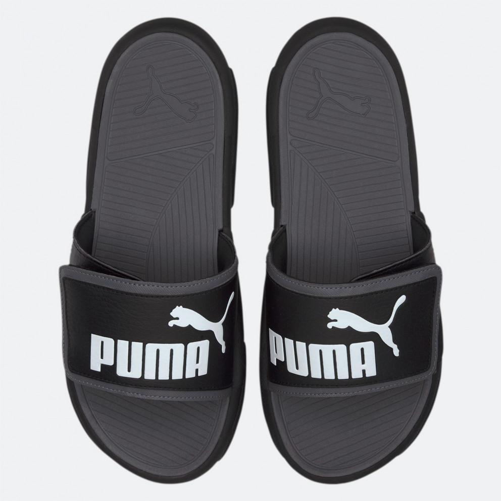Puma Royalcat  Comfort