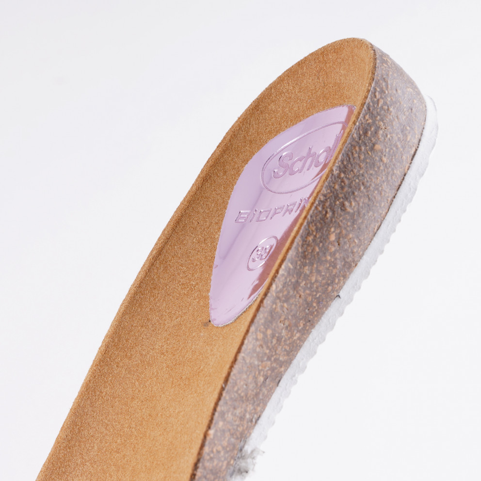 Scholl Bahamais Rose Women's Sandals
