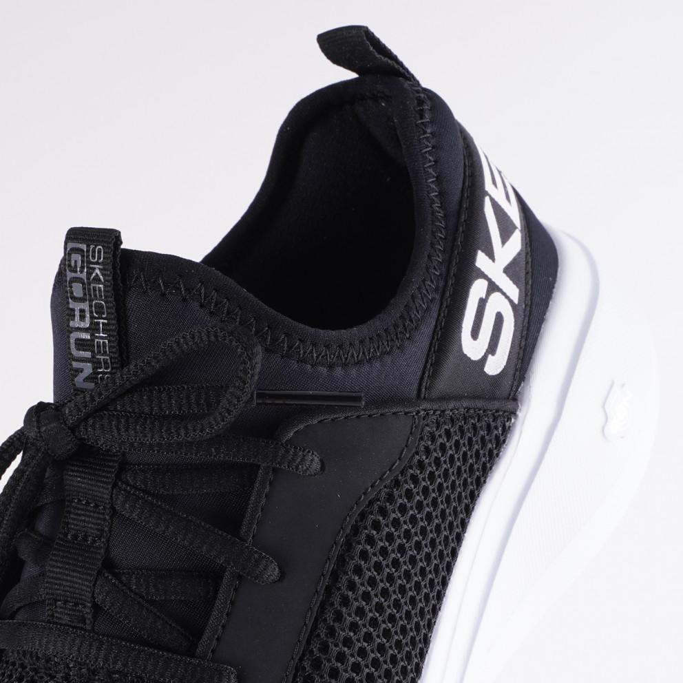Skechers Go Run Fast - Valor Women'S Shoes
