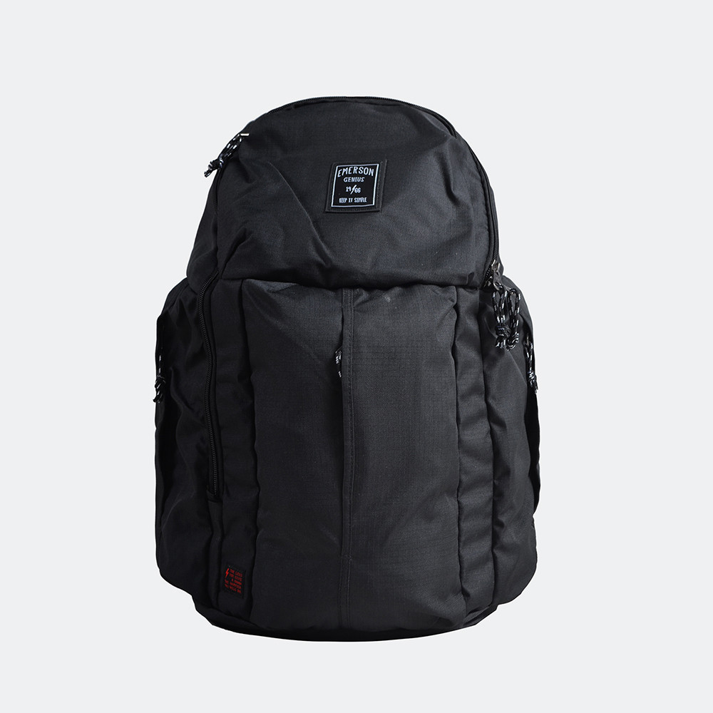 Emerson Backpack | Large (30814500707_1469)