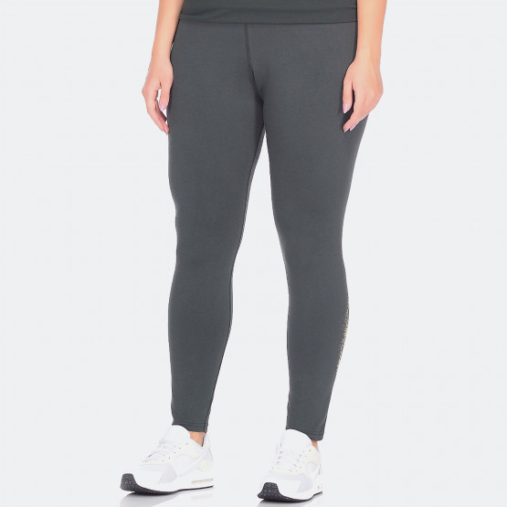 Jordan Women Sportswear Legging Metallic | Plus Size