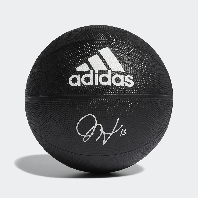 Adidas Harden Sig Ball (9000032331_1480)