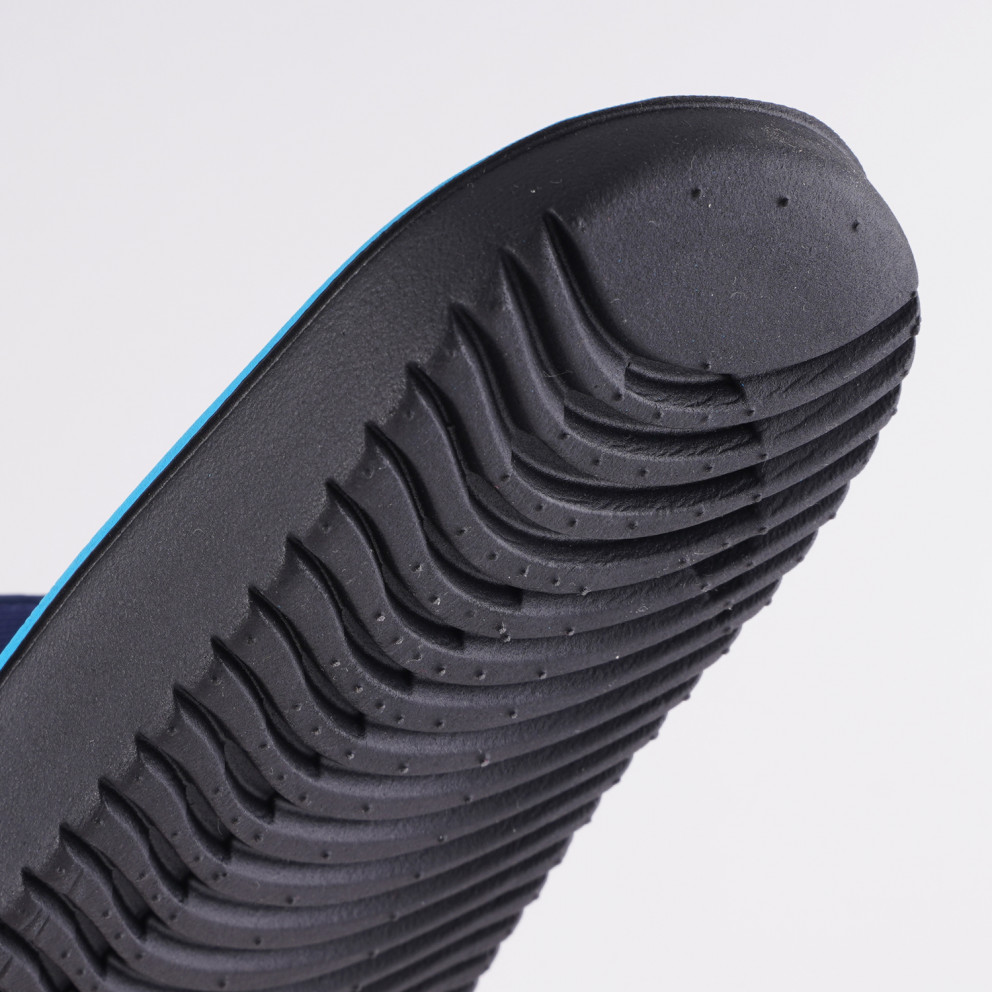 Nike Kawa Slide (Gs/ps)