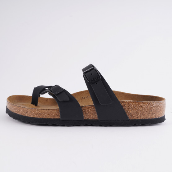 Birkenstock Bs Classic Mayari Woman's Sandal