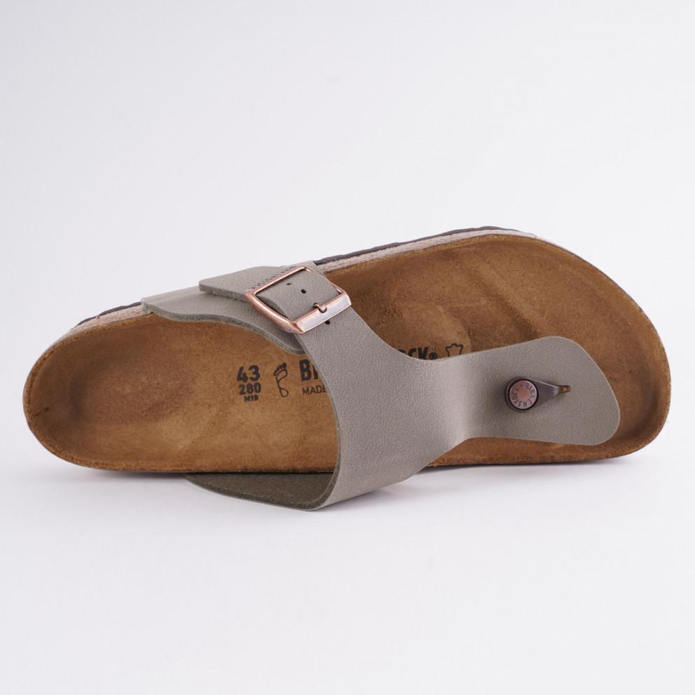 Birkenstock Classic Ramses Men's Sandals