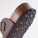 Birkenstock Classic Ramses Man's Sandal