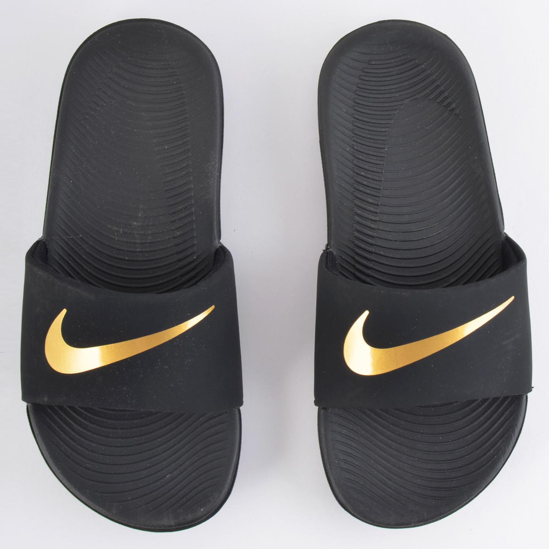 Nike Kawa Παιδικές Slides (9000008083_19876)