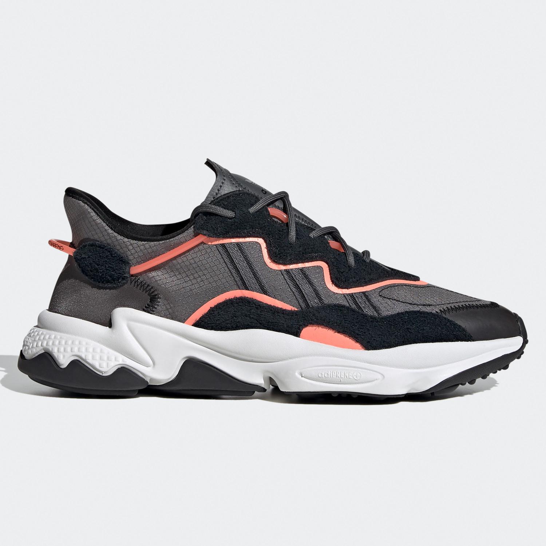 adidas Originals Ozweego Ανδρικά Παπούτσια (9000046093_43632)