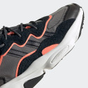 adidas Originals Ozweego Men's Shoes