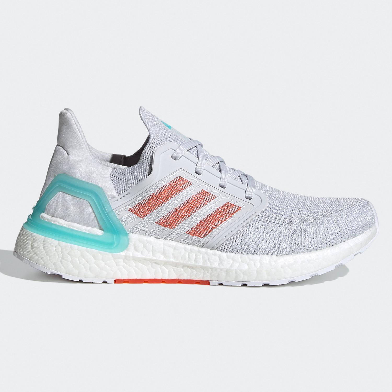 Adidas Ultraboost 20 Parley Primeblue Γυναικεία Παπούτσια (9000046136_43662)