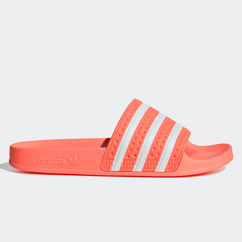 adidas Originals Adilette Γυναικείες Παντόφλες (9000046149_43668)