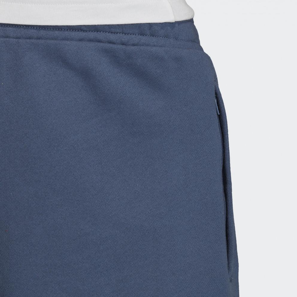 adidas Originals Outline Men's Shorts