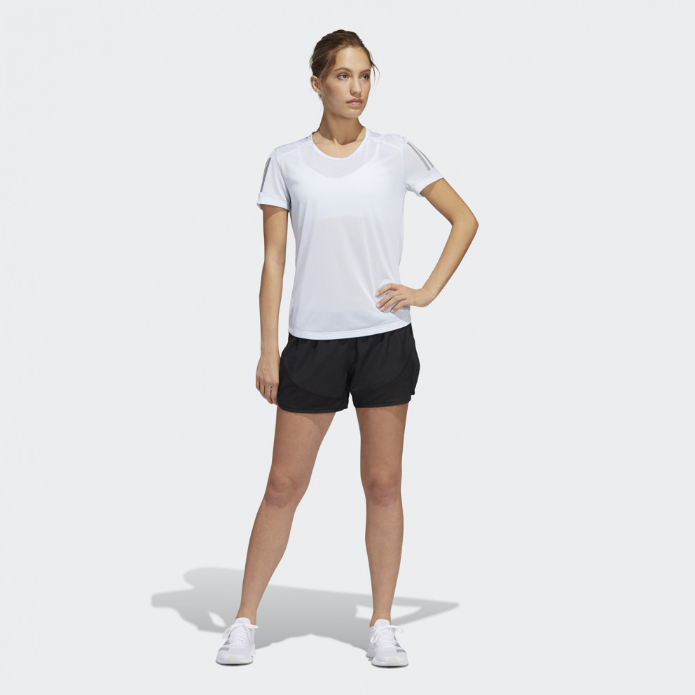 Adidas Response Tee W