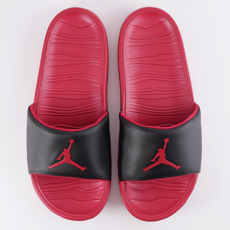 Jordan Break Ανδρικές Slides (9000053189_6097)
