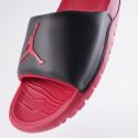 Jordan Break Men's Slides