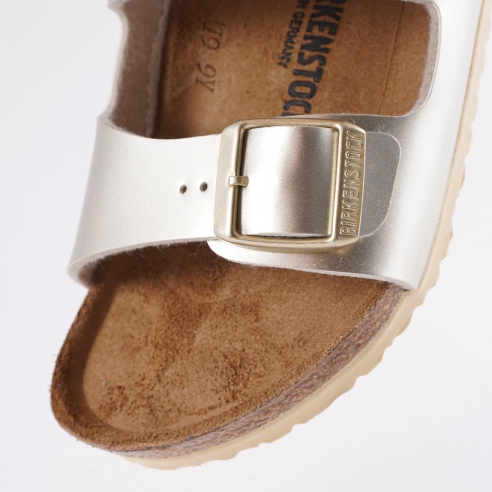 Birkenstock Arizona Kid's Sandal