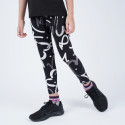 Puma Alpha Aop Grils' Leggings