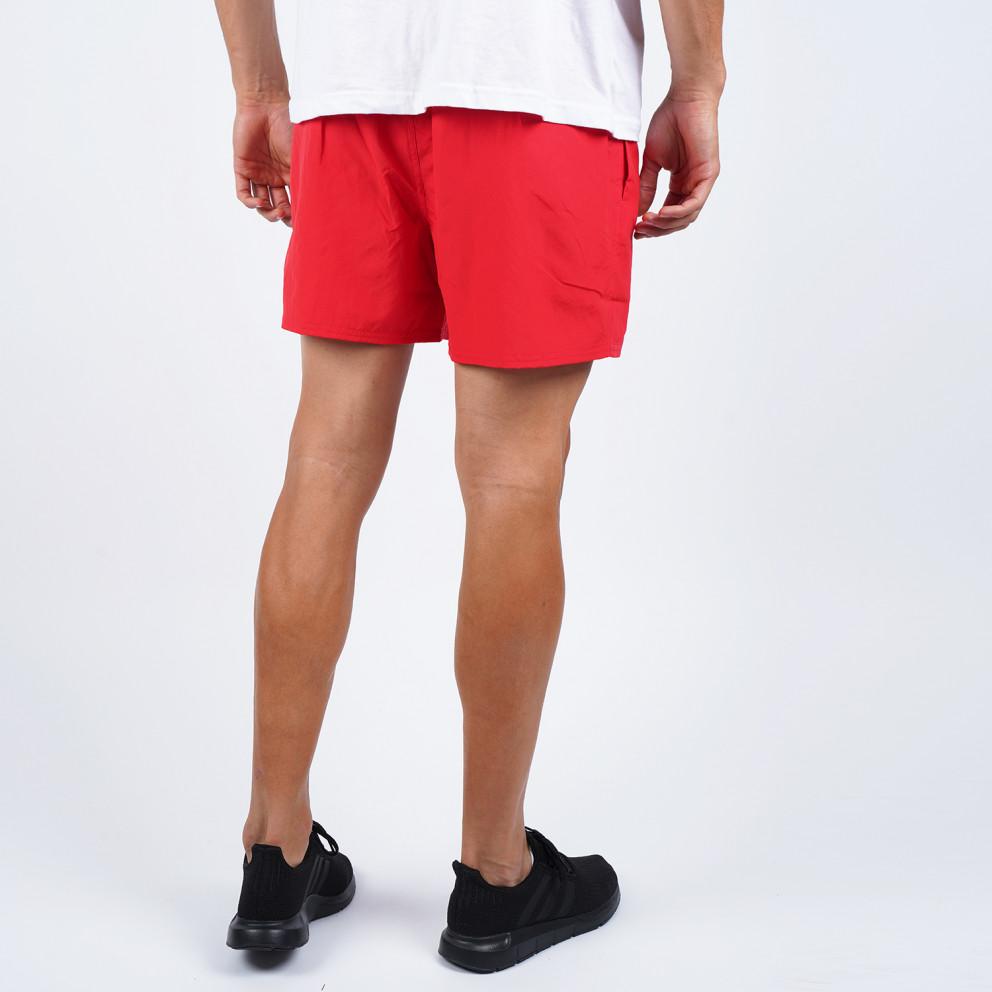 Puma Ess+ Summer Shorts Graphic