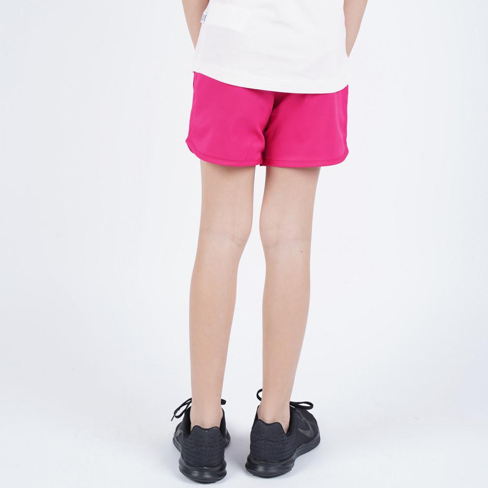 Puma Active Girls' Shorts