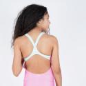 Bodytalk Girls' Body Swimwear