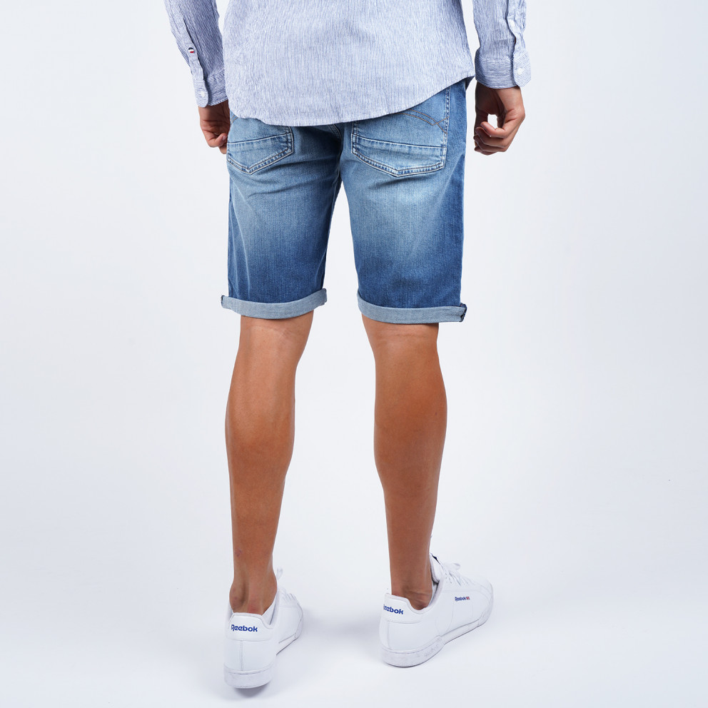 Tommy Jeans Ronnie Relaxed Men's Short