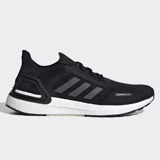 Adidas Ultraboost Summer.rdy Primeblue Μen's Shoes