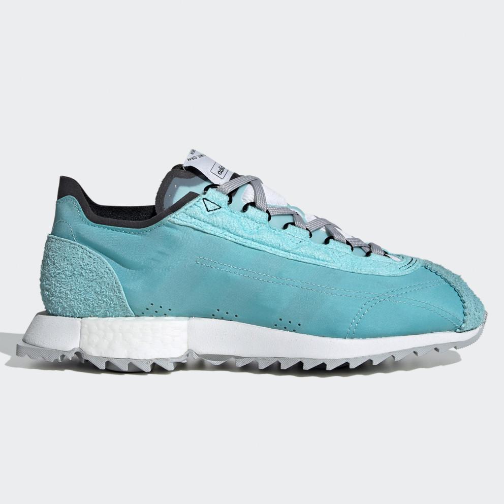 adidas Originals Sl Workshop Women's Shoes