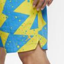 Jordan Poolside 18Cm Men's Shorts