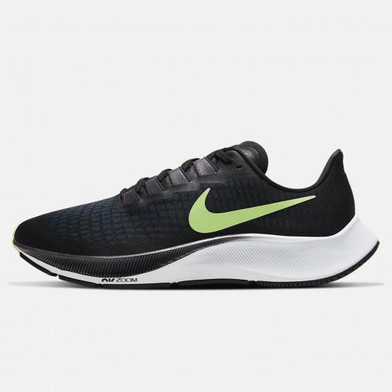 Nike Air Zoom PEGASUS 37 Ανδρικά Παπούτσια