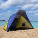 Escape Sunshade - 2 People, 240 X 120 X 120 Cm