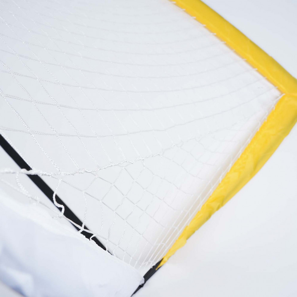 Sklz Goal-Ee (Single)