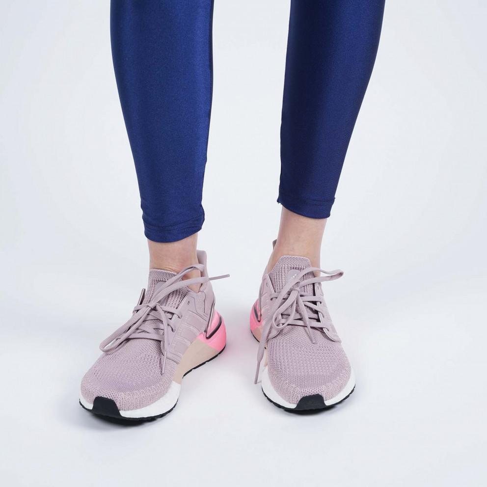 Tokyo Women's Leggings Shiny