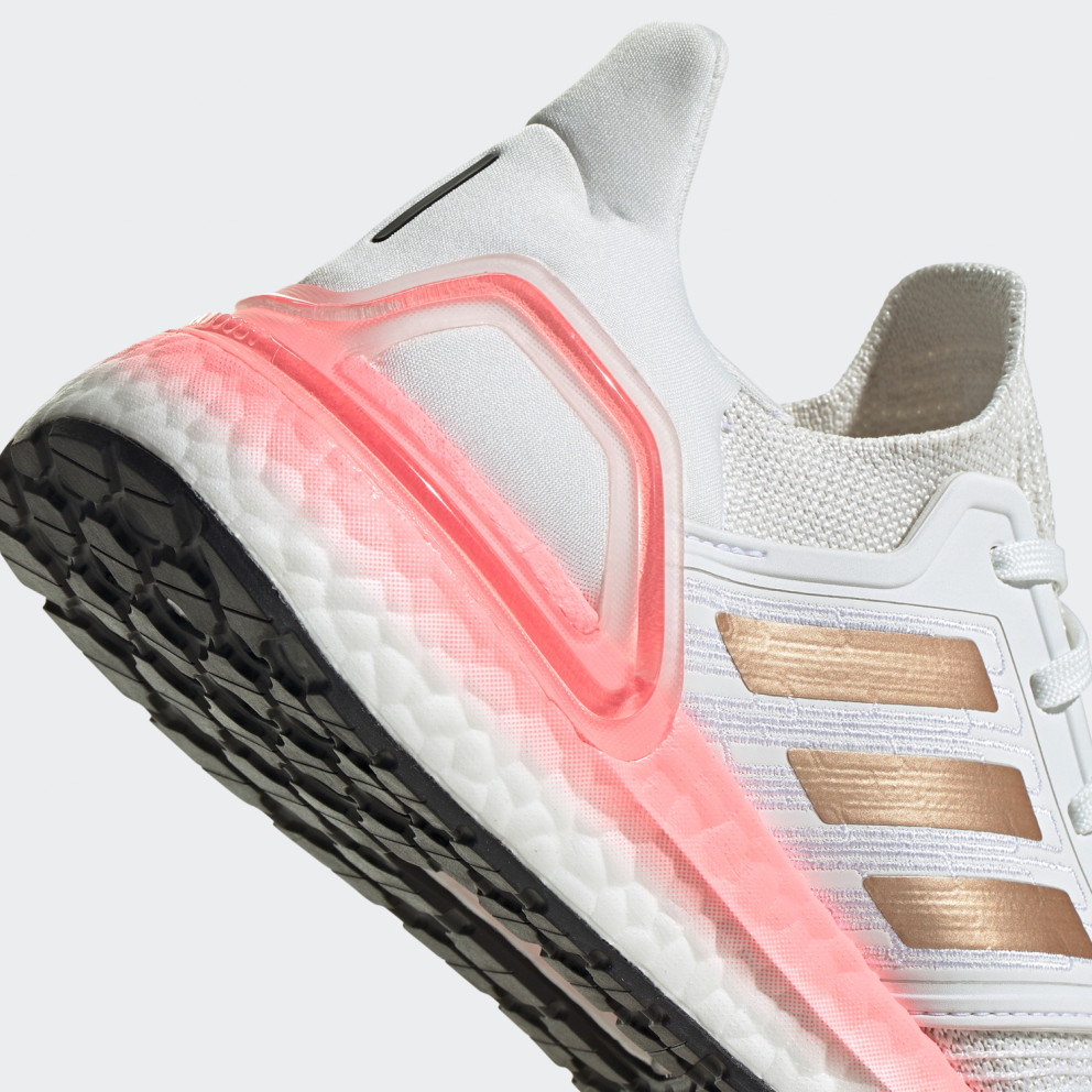 Adidas Ultraboost 20 Primeblue  Women's Shoes