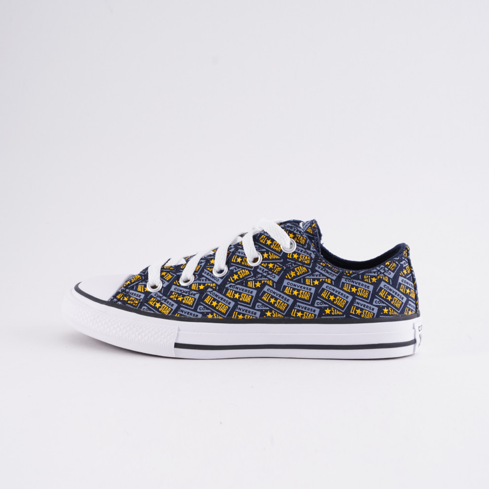 Converse Chuck Taylor All Star Unisex Shoes