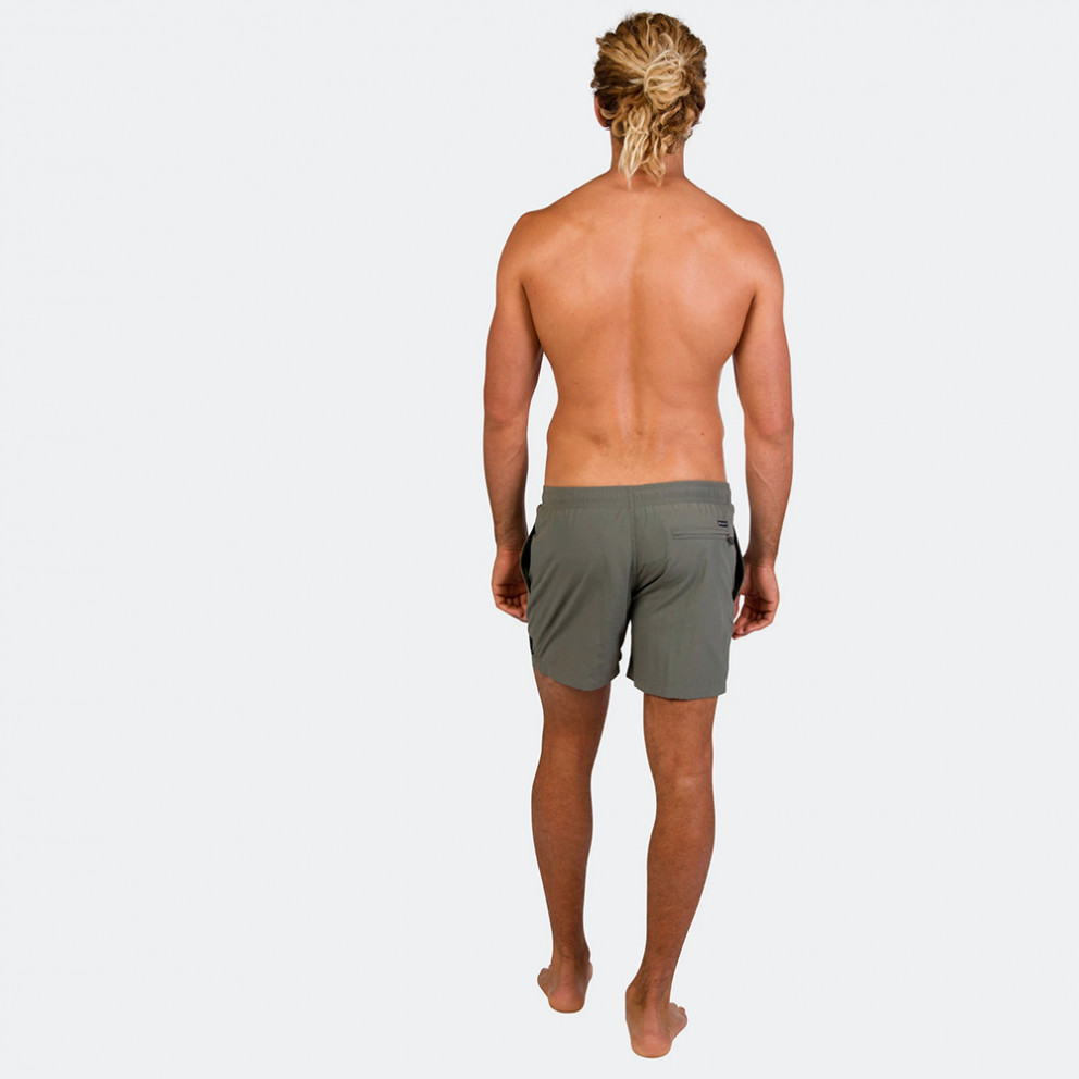 Protest Fast Beachshort Men's Shorts