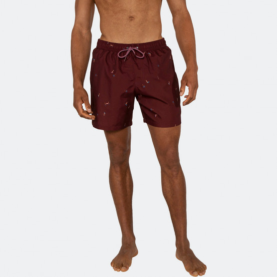 Protest Men's SoufLee Beachshort